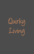 Quirky Living