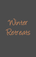 Winter Retreats