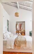 Almighty Algarve 1