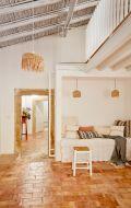 Almighty Algarve 2