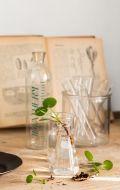 Fab Plant Lab 1
