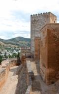 A Taste of Alhambra 1