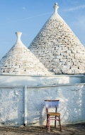 Apulian Dream 2