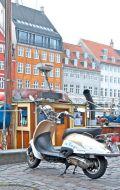 Cool Copenhagen 1