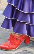 Flair of Flamenco 2