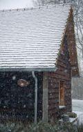 Let it Snow 1