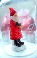 Santa in Style 2
