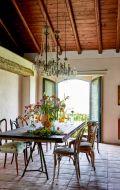 Sicilian Way of Life 2