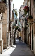 Splendours of Sicily 2
