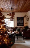 Very Merry Xmas 2